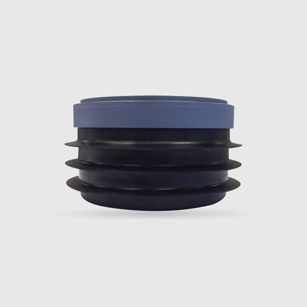 ตัวแปลงปากระฆัง ท่อชนิดอื่น TRANSITION SOCKET TO BELL CONNECTION
