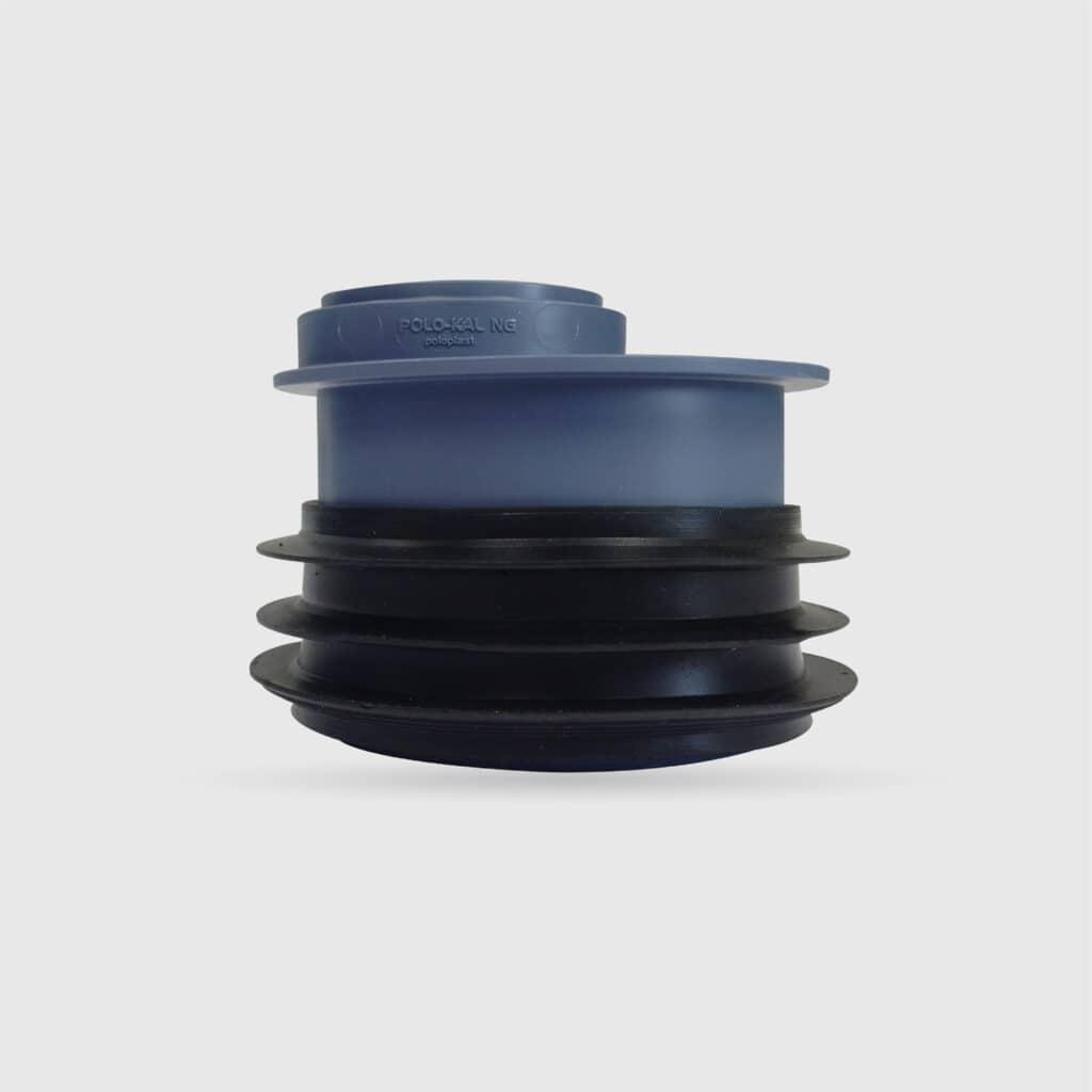 ข้อลด (ภายใน/ภายใน) M/F REDUCER INSIDE/INSIDE M/F (สวมเข้าในท่อ XYLENT)