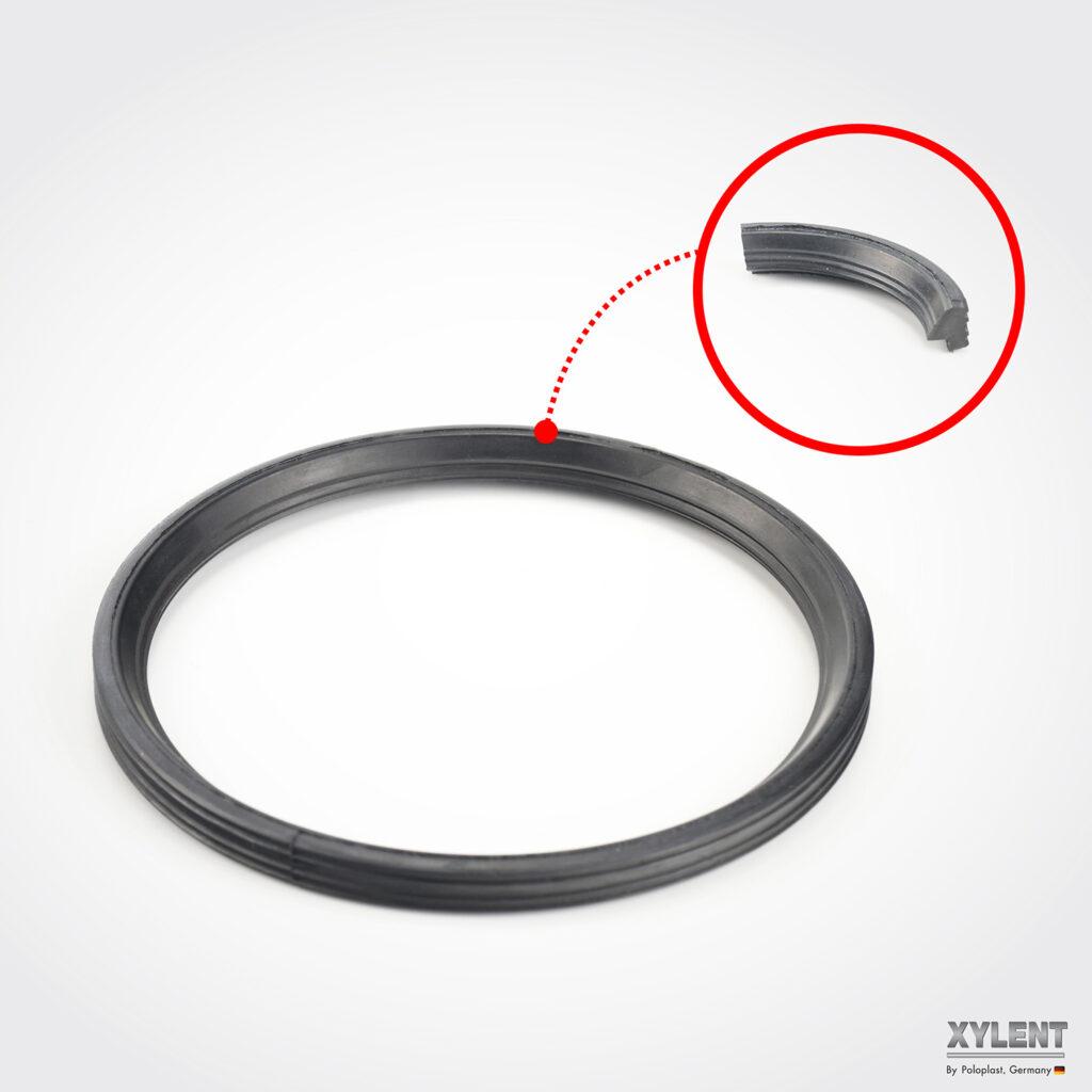 ยางด้านในปากระฆังแหวนยางดีอย่างไร-1